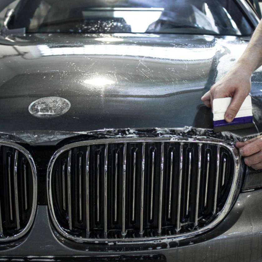 Бронирование автомобилей в Алматы