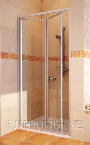 Душевая дверь Ideal Topline Z90VG