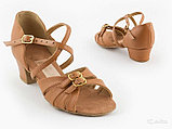 Туфли рейтинг eckse, фото 7