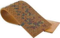 АЛП «Двойной игольчатый» Ляпко, шаг игл 5,8 мм; размер 105 х 460 мм