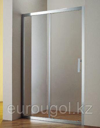 Душевая дверь Ideal Express 12x