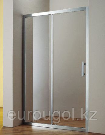 Душевая дверь Ideal Respect Topline 12x