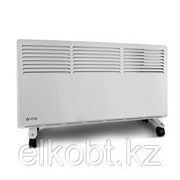 Конвектор VITEK VT-2167 W