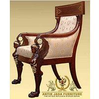 Деревянная мебель стулья,кресл...