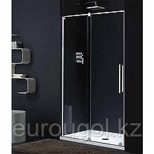 Душевая дверь Ideal Topline D 14 PX
