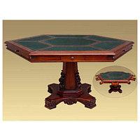 Деревянная мебель столы