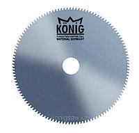 Отрезной диск для штапика 200х1,8х32 Z160