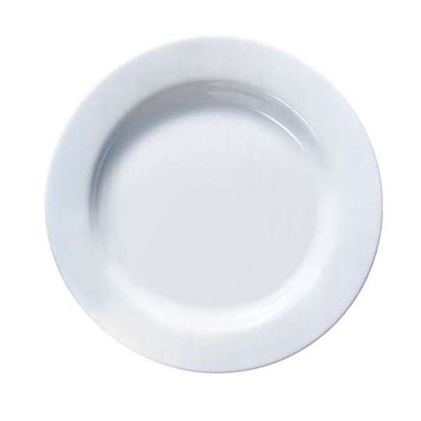 Тарелка обеденная Luminarc  Evolution Peps 255 мм (63373)