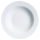 Тарелка суповая Luminarc  Evolution Peps 220 мм (63376/E6982), фото 2