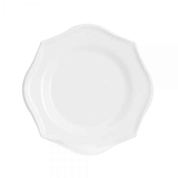 Тарелка десертная Luminarc Louisa Луиза, 21 см (J1745)
