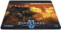 """Коврик для мышки """"Pad for Mouse с cюжетом  игры  """"Star Craft"""",Dimensions:300mm x 250mm x 3mm"""""""