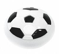 Диск для аэрофутбола Hower Ball