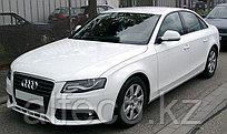 Audi A4 B8 2008-01.2011 картера