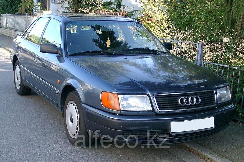 Audi 100 C4 1990-1997 кроме 2,0 и 2,5D картера