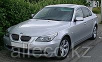 Защита картера и КПП BMW 5-й серии Е60 (3части) 2,2 520i 2003-2005