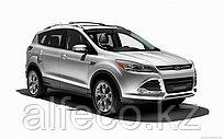Защита картера и КПП Ford Kuga 1,6l 2013-