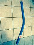 Нудлс - палка для плавания, фото 2