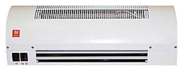 Тепловая завеса HT 306  3 кВт(1,5+1,5) 60см