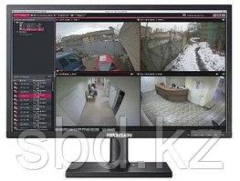 Специализированный монитор для Систем Видеонаблюдения Hikvision DS-D5021FC