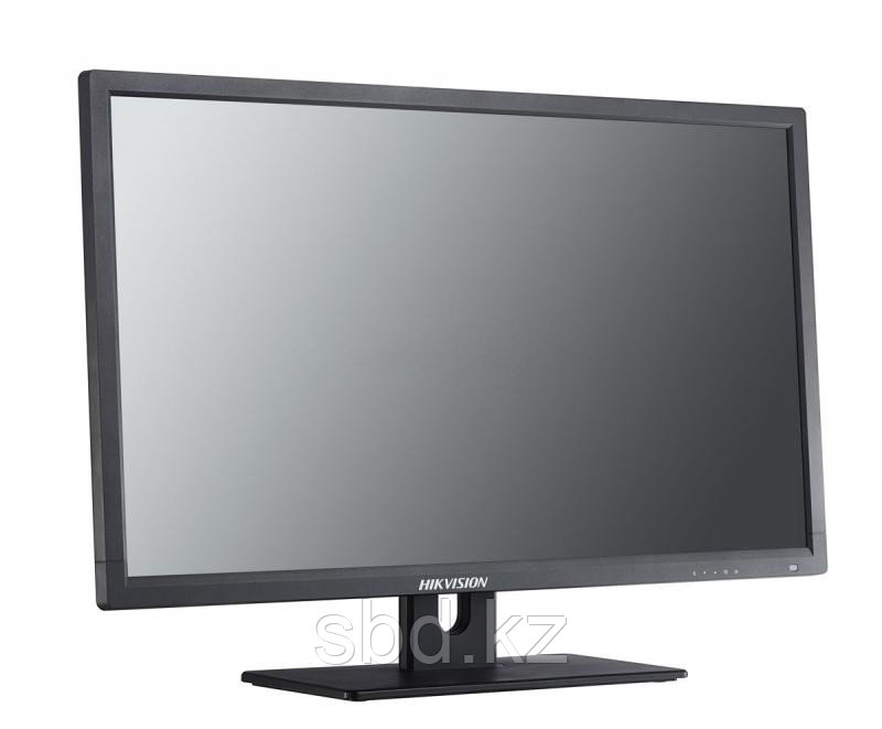Специализированный монитор для Систем Видеонаблюдения Hikvision DS-D5042FC