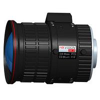 Мегапиксельный вариофокальный объектив Hikvision HV3816D-8MPIR