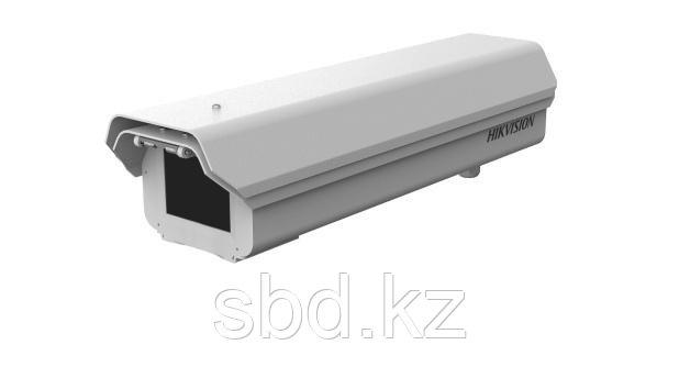 Термокожух Hikvision DS-1322HZ-C