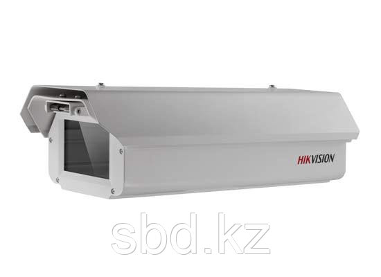 Термокожух Hikvision DS-1322HZ-H
