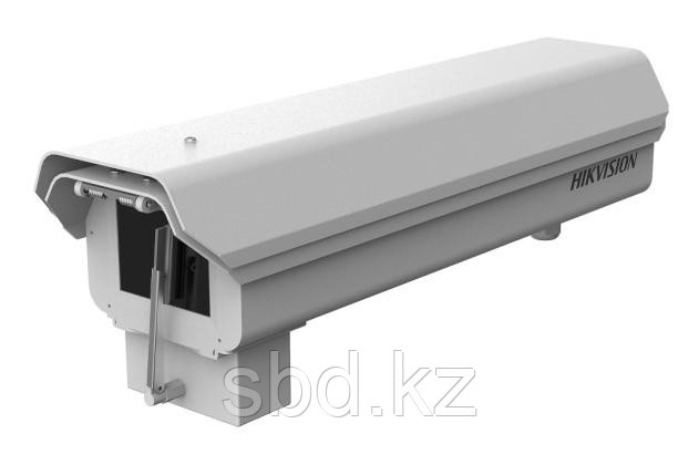 Термокожух Hikvision DS-1322HZ-CW