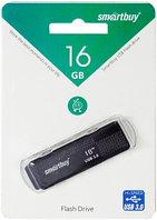 Smartbuy 16GB Dock Black USB 3.0