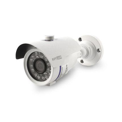 Уличная камера IP-E012.1(3.6)P_V2035, фото 2