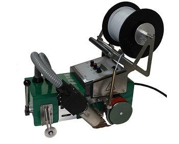 Оборудование для монтажа напольных покрытий