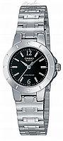 Наручные часы  Casio LTP-1177A-1A, фото 1