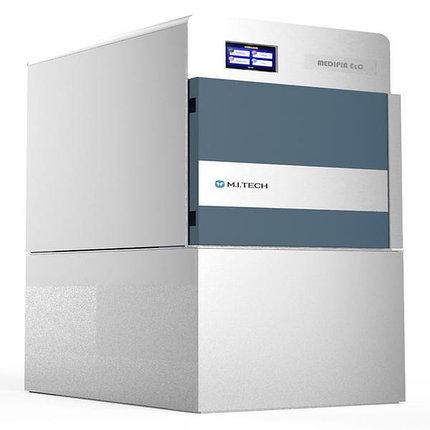 Низкотемпературный плазменный стерилизатор, фото 2