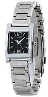 Наручные часы  Casio LTP-1283D-1A, фото 1