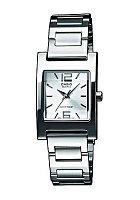 Наручные часы  Casio LTP-1283D-7A, фото 1