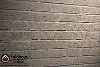 """Клинкерная плитка """"Feldhaus Klinker"""" для фасада и интерьера R680 sintra argo, фото 1"""
