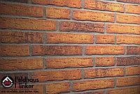 """Клинкерная плитка """"Feldhaus Klinker"""" для фасада и интерьера R684 sintra nolani ocasa, фото 1"""