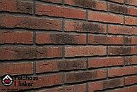 """Клинкерная плитка """"Feldhaus Klinker"""" для фасада и интерьера R685 sintra ardor nelino, фото 1"""