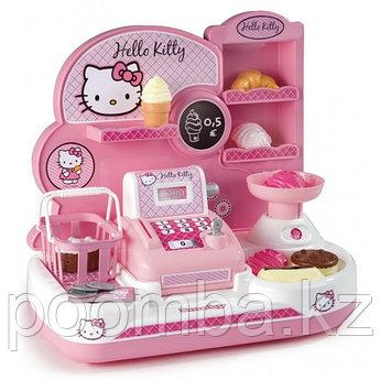 Мини магазин Hello Kitty