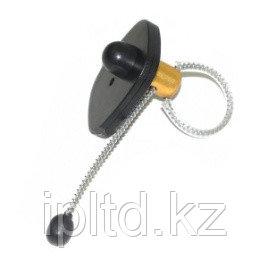 Защитный радиочастотный бутылочный датчик