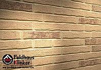 """Клинкерная плитка """"Feldhaus Klinker"""" для фасада и интерьера R688 sintra sabioso, фото 1"""