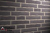 """Клинкерная плитка """"Feldhaus Klinker"""" для фасада и интерьера R693 sintra vulcano, фото 1"""