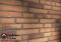 """Клинкерная плитка """"Feldhaus Klinker"""" для фасада и интерьера R695 sintra sabioso ocasa, фото 1"""