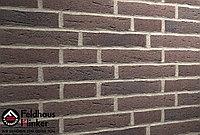 """Клинкерная плитка """"Feldhaus Klinker"""" для фасада и интерьера R697 sintra geo, фото 1"""