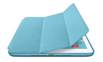 Аксессуары для планшетов и смартфонов