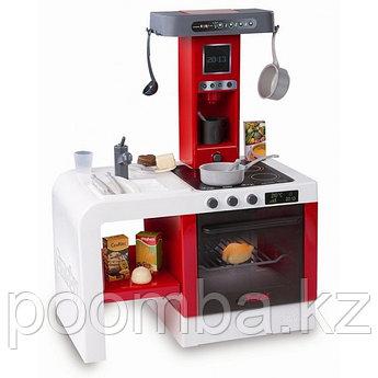 Кухня Tefal Cheftronic