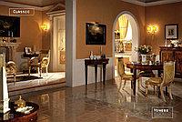 Кафель Versace