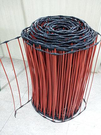 Карбоновые инфракрасные теплые полы , фото 2