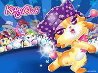 Кошечки Kitty Club