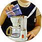 Игрушка для кухни Кофеварка Тefal, фото 3